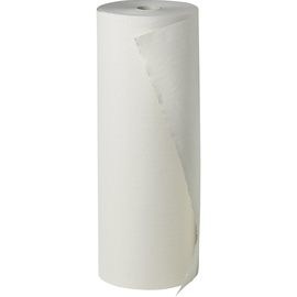 Fripa-Medizinalrollen Basic Line 1-lagig 50cmx50m weiß (ST=50 METER) Produktbild