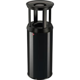 Hailo Standascher ProfiLine Safe Plus XL 0950-429 45l schwarz Produktbild