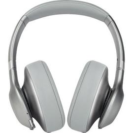 JBL Kopfhörer Everest JBLV710GABTSIL Over-Ear silber Produktbild