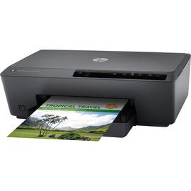 HP Tintenstrahldrucker OfficeJet Pro 6230 E3E03A Produktbild