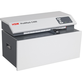 Verpackungspolstermaschine ProfiPack C400 230V 50Hz HSM 1528134 Produktbild