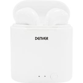 DENVER Kopfhörer TWE-36MK2 Earbud Bluetooth Produktbild