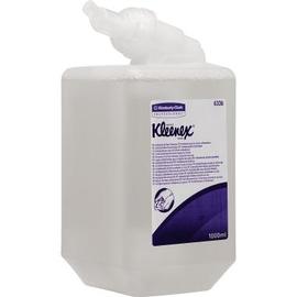 Kleenex Handreiniger 6336 1l Produktbild