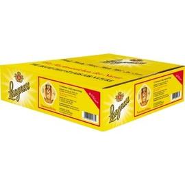 Langnese Honig Sommerblütenhonig 70102915 20g 72St. (PACK=72 STÜCK) Produktbild