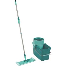 Leifheit Putzset CLEAN TWIST XL 52015 Produktbild