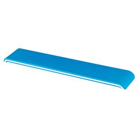 Leitz Handgelenkauflage Ergo WOW 65230036 blau Produktbild