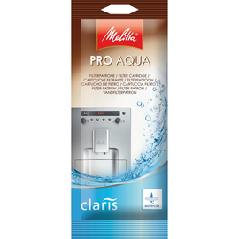 Melitta Wasserfilter Pro Aqua 192830 für Caffeo Solo Produktbild