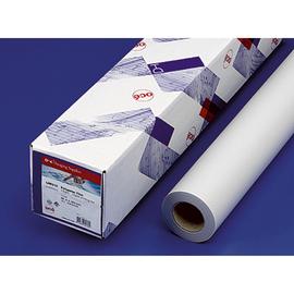 Oce Plotterpapier IJM009 Draft 97025827 841mmx120m 75g (ST=120 METER) Produktbild