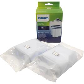 Philips Wasserfilter AquaClean CA6903/22 2 St./Pack. (PACK=2 STÜCK) Produktbild