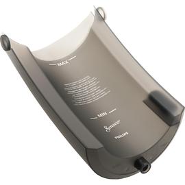 Philips Senseo Wassertank HD5011/01 dunkelgrau Produktbild