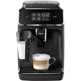 Philips Kaffeevollautomat EP2230/10 Produktbild