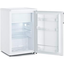 SEVERIN Tischkühlschrank KS 8828 108Liter Produktbild