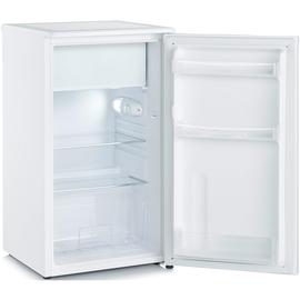 SEVERIN Tischkühlschrank KS 8824 83Liter Produktbild
