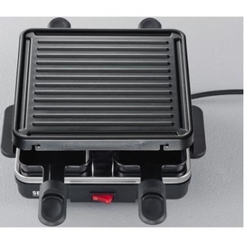SEVERIN Raclette-Grill Mini RG 2686 600W Produktbild