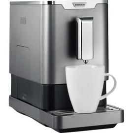 SEVERIN Kaffeevollautomat KV 8090 1.350W Produktbild
