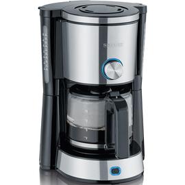 SEVERIN Kaffeemaschine TypeSwitch KA 4825 1.000W 10Tassen Produktbild