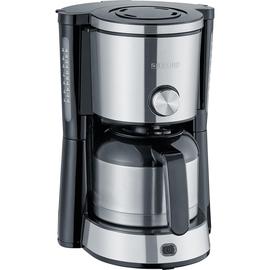 SEVERIN Kaffeemaschine KA 4845 Produktbild