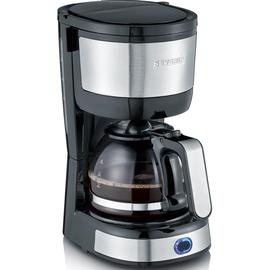 SEVERIN Kaffeemaschine KA 4808 650W 4Tassen Produktbild