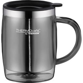 THERMOS Thermobecher Desktop Mug 4059.235.035 0,35l grau Produktbild