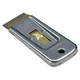 Unger Glasschaber SR20K 4cm Metall Produktbild