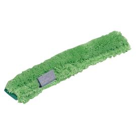 Unger Einwaschüberzug MicroStrip NS350 35cm Microfaser Produktbild