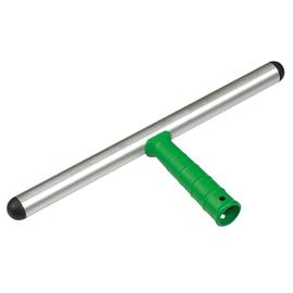 Unger Einwaschhalter AT350 35cm Aluminium silber/grün Produktbild