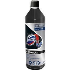 Domestos Abflussreiniger Professional 101100572 1L Produktbild