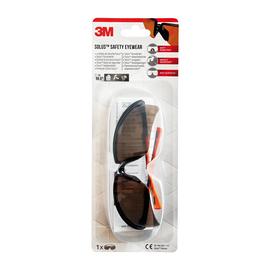 3M Schutzbrille Solus SOLBC1 bronze Produktbild