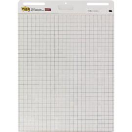 Post-it® Flipchartblock Super Sticky MC560 63,5x77,5cm 30Bl (ST=30 STÜCK) Produktbild