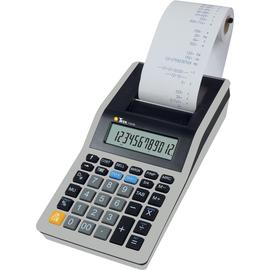 TWEN Tischrechner 110 PD 573 573 Produktbild