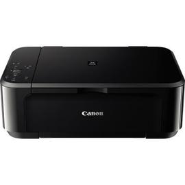 Canon Multifunktionsgerät PIXMA MG3650S 0515C106 3:1 WLAN sw Produktbild