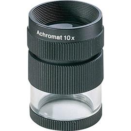 Eschenbach Skalenlupe 115410 Vergrößerungsfaktor 10x Ø23mm Produktbild