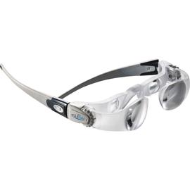 Eschenbach Lupenbrille MAX DETAIL 162451 2x Produktbild