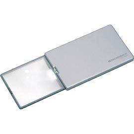 Eschenbach Handlupe Easy Pocket 152111 LED 3x Produktbild