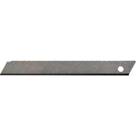 FISKARS Ersatzklingen F-1391 9-1391 9mm 10 St./Pack. (PACK=10 STÜCK) Produktbild