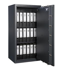 Format Wertschutzschrank LIBRA 40 013850-60000 Kl. 0/N nach EN 1143-1 Produktbild
