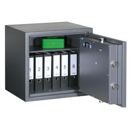 Format Wertschutzschrank LIBRA 10 013830-60000 Kl. 0/N nach EN 1143-1 Produktbild