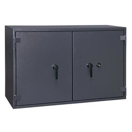 Format Sicherheitsschrank Paper Star Light 80 014422-00000 Produktbild