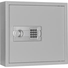Format Schlüsselschrank SLE 80 001351-00000 80Haken l.gr Produktbild