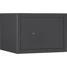 Format Möbeleinsatztresor M 410 002325-60000 42x30x38cm graphitgr Produktbild