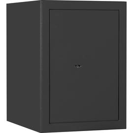 Format Möbeleinsatztresor M 210 002315-60000 Produktbild