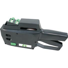 CreenLine Handauszeichner CL 26.16 ACL-14202616-16 mit 8 Druckstellen Produktbild