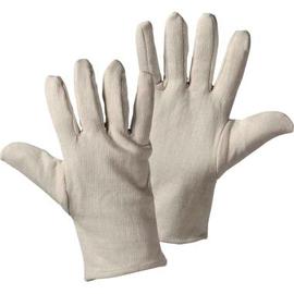 griffy Handschuh JERSEY 1005 Baumwolle Größe10 ws 1Paar Produktbild