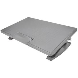 Kensington Fußstütze SmartFit SoleMate Pro K50409EU Produktbild