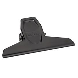 MAUL Briefklemmer 2101290 125mm Metall schwarz Produktbild