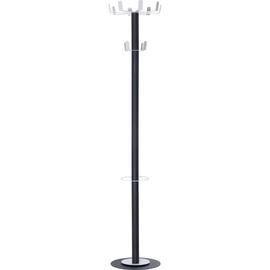 easyCloth Garderobenständer PECPPSR004 Modell D an Produktbild