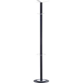 easyCloth Garderobenständer PECPPSR001 Modell A an Produktbild