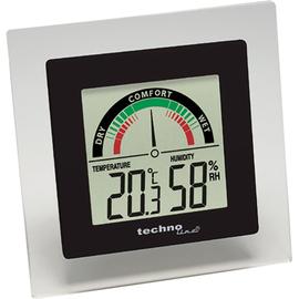 technoline Thermometer WS 9415 digital Produktbild