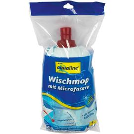 aQualine Wischmop 9022 Produktbild