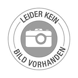 Medi-Inn Handschuh  93407 XL Latex puderfrei sw 100 St. (PACK=100 STÜCK) Produktbild